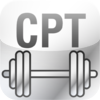 ACSM Certified Personal Trainer (CPT) Exam Prep