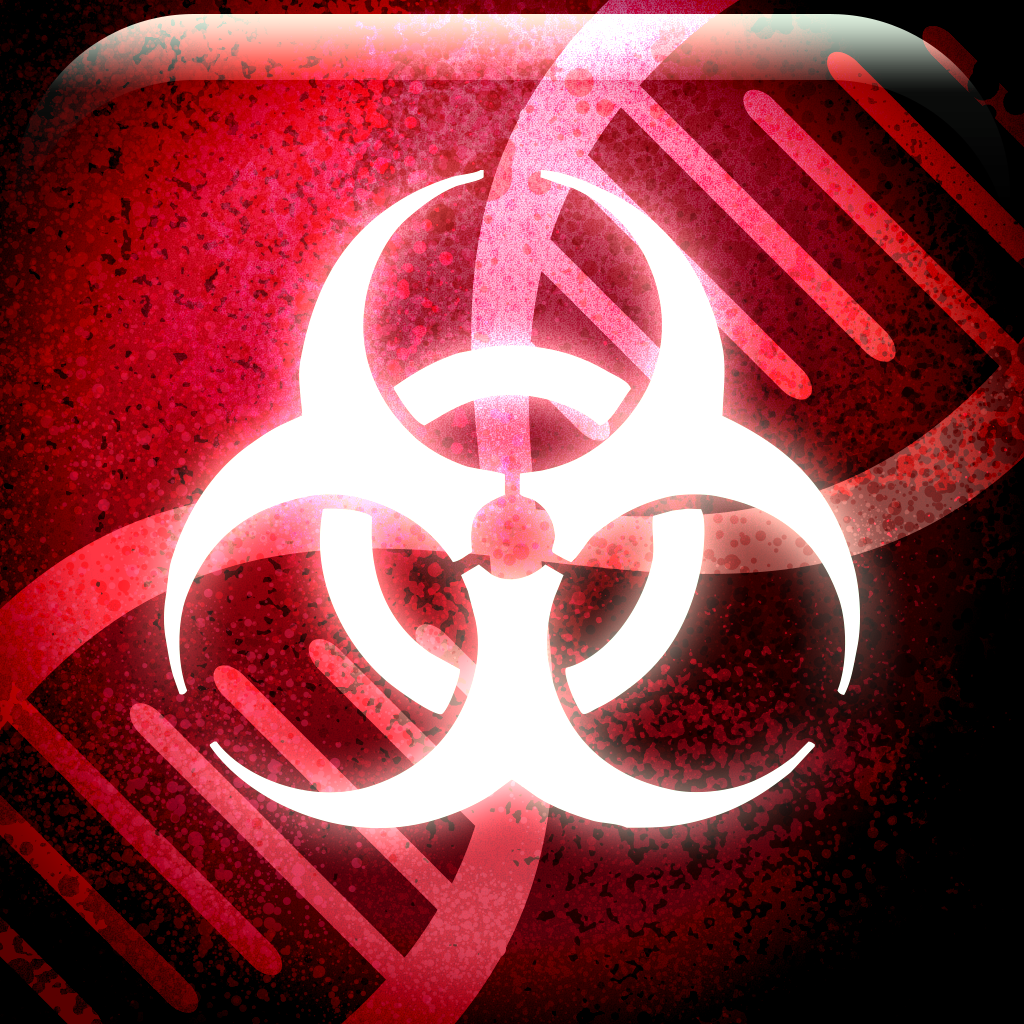 mzl.ypvnwazh Plague Inc.   Strategieguide / Walkthrough / Lösung
