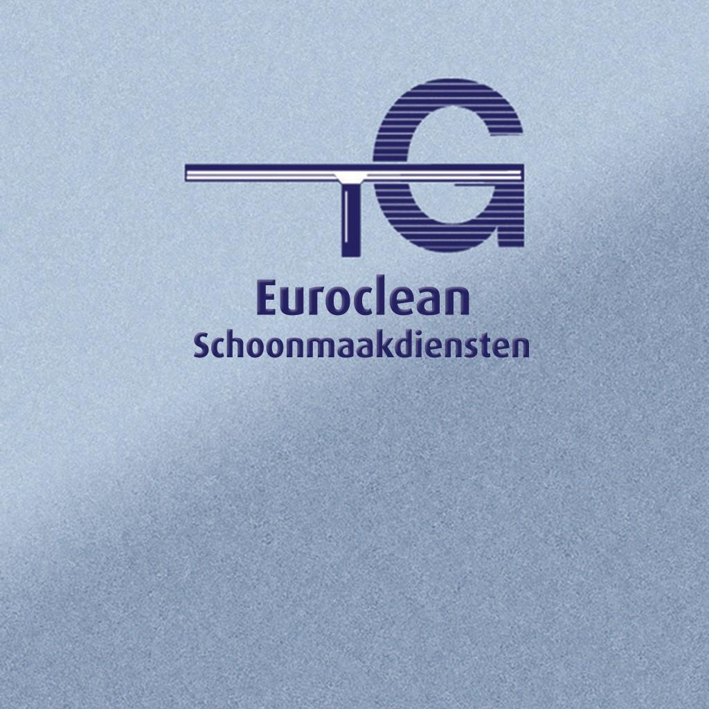 Euroclean schoonmaakdiensten
