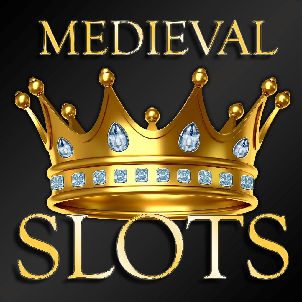 All New Video Slots 777, Free VIP Slot Machines Casino - Rich Heroes of Camelot (Las Vegas Reels Pro)