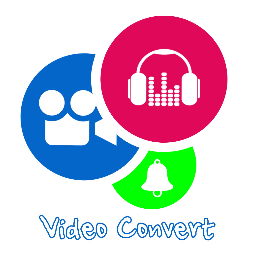PlayTubeConvert - Convert Video in Sound and Ringtone ! (AppStore Link)
